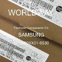 S2ABB01X01-6530 - SAMSUNG - 电子元件IC