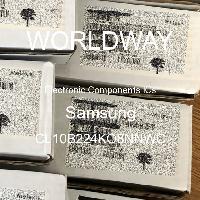 CL10B224KO8NNWC - SAMSUNGEM