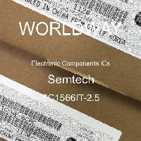 SC1566IT-2.5 - SEMTEC