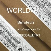 SX8638I05AULTRT - Semtech Corporation - 電子元件IC