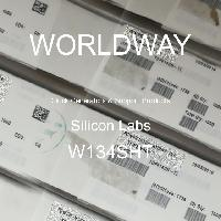 W134SHT - Silicon Laboratories Inc