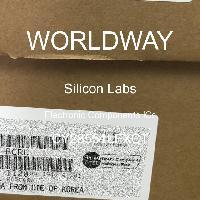 CY28551LFXCT - Silicon Laboratories Inc - 电子元件IC