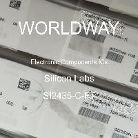SI2435-C-FT - Silicon Laboratories Inc