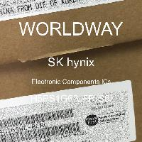 H5PS1G63JFR-S6I - SK hynix - 电子元件IC