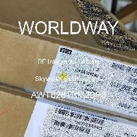 AWT6281RM20P8 - Skyworks Solutions Inc