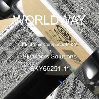 SKY66291-11 - Skyworks Solutions Inc