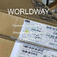 SKY66293-21 - Skyworks Solutions Inc