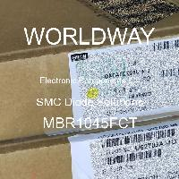 MBR1045FCT - SMC Diode Solutions
