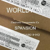 S29GL032A90TFIR3 - SPANSION