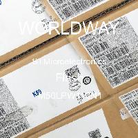 M50LPW116N1 - STMicroelectronics - 闪
