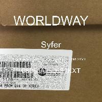 0805JA250681KXT - Syfer - 多层陶瓷电容器MLCC - SMD/SMT