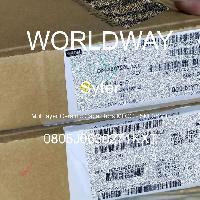 0805J0630271KXT - Syfer - 多层陶瓷电容器MLCC - SMD/SMT