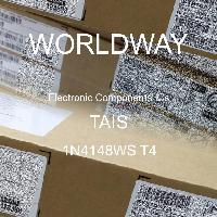 1N4148WS T4 - TAIS