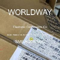 SMBJ40CA M4G - Taiwan Semiconductor Manufacturing Company Li