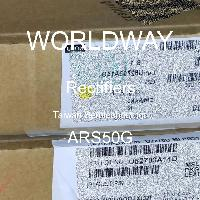 ARS50G - Taiwan Semiconductor - 整流器