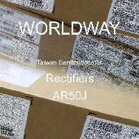 AR50J - Taiwan Semiconductor - 整流器