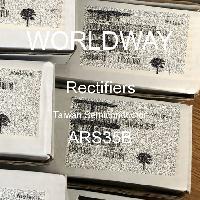 ARS35B - Taiwan Semiconductor - 整流器
