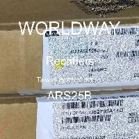 ARS25B - Taiwan Semiconductor - 整流器
