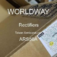 ARS50A - Taiwan Semiconductor - 整流器