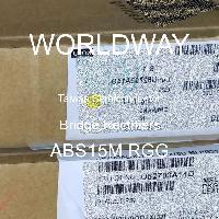 ABS15M RGG - Taiwan Semiconductor - 橋式整流器