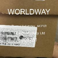 803281 - TE Connectivity Ltd - 热基板 -  MCPCB
