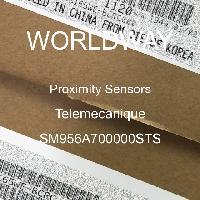 SM956A700000STS - Telemecanique - 接近传感器