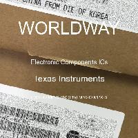 LM3940IMP-3.3NOPB(LM3940IMPX-3 - Texas Instruments
