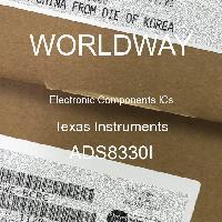 ADS8330I - Texas Instruments