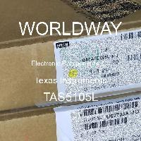 TAS5105L - Texas Instruments