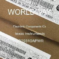 BQ29310APWR - Texas Instruments