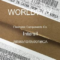 JM38510/05001BCA - Texas Instruments