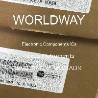 LM339ADR/LM324ADR - Texas Instruments