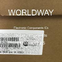 LT1004IDR-2.5 - Texas Instruments