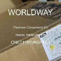 ONET1191VRGPTG4 - Texas Instruments