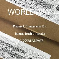 TLV2264AMWB - Texas Instruments