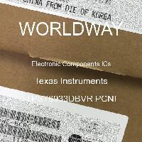 TPS76933DBVR PCNI - Texas Instruments