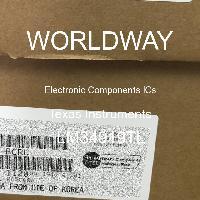 LM34919TL - Texas Instruments