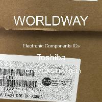 TC74VCX541FT(EL) - Toshiba America Electronic Components
