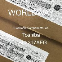 TB62207AFG - Toshiba America Electronic Components