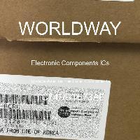 TC74HCT573AF - Toshiba America Electronic Components