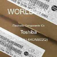 2SK3387(T4RDNS02Q) - Toshiba