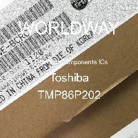 TMP86P202 - Toshiba