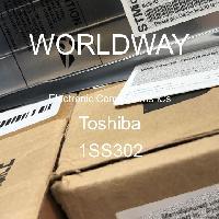 1SS302 - TOSHIBA