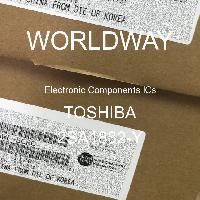 2SA1832-Y - TOSHIBA