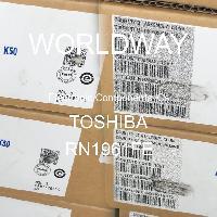 RN1961FE - TOSHIBA