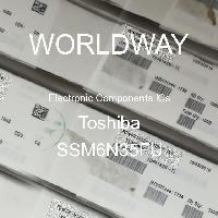 SSM6N35FU - TOSHIBA