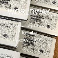 TB62209FG(O.EL) - TOSHIBA