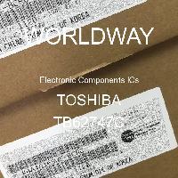 TB62747C - TOSHIBA
