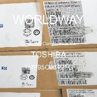 TMP95C061BFG - TOSHIBA