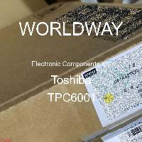 TPC6001 - TOSHIBA